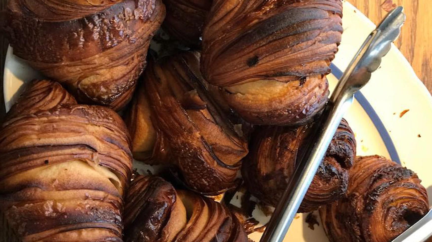 Article_Croissant